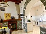Maison - Secteur Saint Sulpice De Cognac 2/10