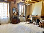 Maison - Secteur Saint Sulpice De Cognac 5/10