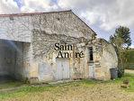 Maison - Secteur Saint Sulpice De Cognac 10/10
