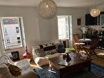 Bel appartement ensoleillé - Angoulême Plateau 3/8