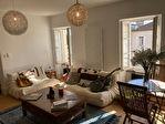 Bel appartement ensoleillé - Angoulême Plateau 4/8