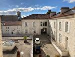 Bel appartement ensoleillé - Angoulême Plateau 5/8