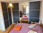 Bel appartement ensoleillé - Angoulême Plateau 6/8