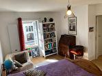 Bel appartement ensoleillé - Angoulême Plateau 7/8