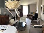 Appartement T3 en duplex- Angoulême Plateau 1/6