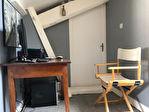 Appartement T3 en duplex- Angoulême Plateau 5/6