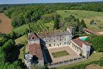 Incroyable & Confortable Château d'époque Médiéval  - Charente, aux Portes de la Nouvelle Aquitaine 1/17