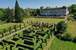 Incroyable & Confortable Château d'époque Médiéval  - Charente, aux Portes de la Nouvelle Aquitaine 2/17