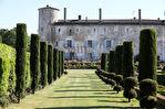 Incroyable & Confortable Château d'époque Médiéval  - Charente, aux Portes de la Nouvelle Aquitaine 3/17