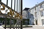 Incroyable & Confortable Château d'époque Médiéval  - Charente, aux Portes de la Nouvelle Aquitaine 4/17