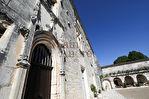 Incroyable & Confortable Château d'époque Médiéval  - Charente, aux Portes de la Nouvelle Aquitaine 5/17