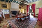 Incroyable & Confortable Château d'époque Médiéval  - Charente, aux Portes de la Nouvelle Aquitaine 10/17