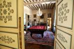 Incroyable & Confortable Château d'époque Médiéval  - Charente, aux Portes de la Nouvelle Aquitaine 11/17