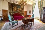 Incroyable & Confortable Château d'époque Médiéval  - Charente, aux Portes de la Nouvelle Aquitaine 13/17