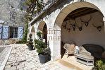 Incroyable & Confortable Château d'époque Médiéval  - Charente, aux Portes de la Nouvelle Aquitaine 15/17