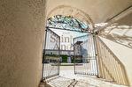 Incroyable & Confortable Château d'époque Médiéval  - Charente, aux Portes de la Nouvelle Aquitaine 17/17