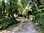 Maison Contemporaine de Plain Pied - Saint Yrieix Sur Charente 12/14