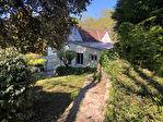 Maison Contemporaine de Plain Pied - Saint Yrieix Sur Charente 13/14
