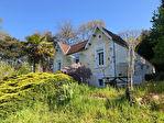 Maison Contemporaine de Plain Pied - Saint Yrieix Sur Charente 14/14