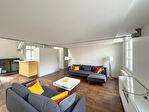 Appartement Meublé  avec Terrasse - Angoulême Plateau 2/14