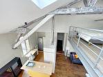 Appartement Meublé  avec Terrasse - Angoulême Plateau 3/14