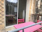 Appartement Meublé  avec Terrasse - Angoulême Plateau 4/14