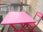 Appartement Meublé  avec Terrasse - Angoulême Plateau 5/14