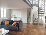 Appartement Meublé  avec Terrasse - Angoulême Plateau 6/14