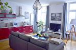 Appartement T2 - Angoulême Plateau 2/8