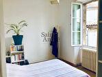 Maison de ville - Patio & Garage - Angoulême Plateau 4/8
