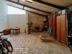 Maison de ville - Patio & Garage - Angoulême Plateau 8/8