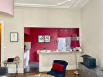Rare -  Appartement T2 sur le Plateau d'Angoulême 2/5