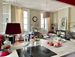 Rare -  Appartement T2 sur le Plateau d'Angoulême 3/5