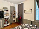 Rare -  Appartement T2 sur le Plateau d'Angoulême 5/5