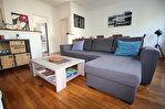 Appartement T3- CENTRE VILLE- Couedic- 81m2 3/5