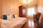 Appartement Lorient 5 pièce(s) 99.01 m2 3/3