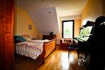 Maison Lorient 6 pièce(s) 210 m2 2/4