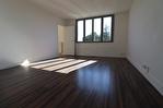 Appartement type 3- 65m2- Quartier du Plessy 1/5