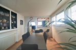 Appartement type 3- HYPER CENTRE- 76m2 1/5