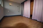 Appartement type 3- HYPER CENTRE- 76m2 4/5
