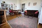 Appartement type 2- PLACE ARISTIDE BRIAND- 37m2- 4ème étage 1/4