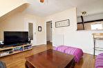 Appartement Lorient 3 pièce(s) 68 m2 1/3