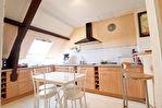 Appartement Lorient 3 pièce(s) 68 m2 2/3