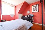 Appartement Lorient 3 pièce(s) 68 m2 3/3