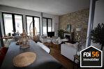 Appartement T3- CENTRE VILLE- 71m2- RUE DE LA PATRIE 1/5