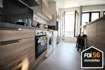 Appartement T3- CENTRE VILLE- 71m2- RUE DE LA PATRIE 2/5