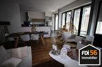 Appartement T3- CENTRE VILLE- 71m2- RUE DE LA PATRIE 3/5