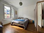 Appartement MERVILLE - TERRASSE - JARDIN - REZ DE  CHAUSSEE 2/4