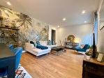 Appartement Lorient 2 pièce(s) 50 m2 1/4