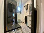Appartement Lorient 2 pièce(s) 50 m2 3/4